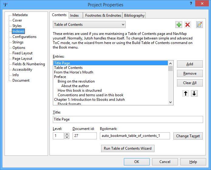 online resume database